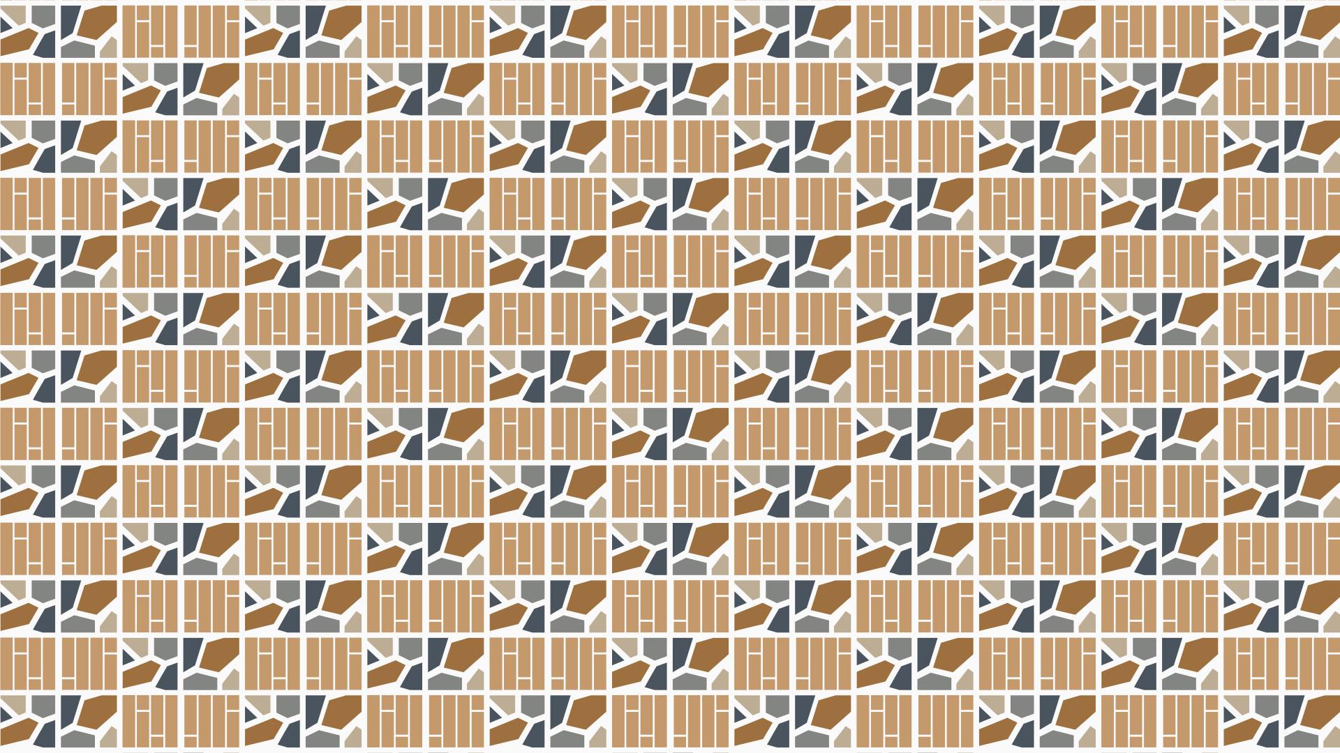 可木其地板-03.jpg